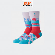 Мужские носки Stance Logoman Beach
