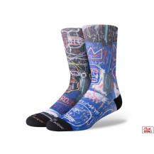 Мужские носки Stance FOUNDATION ANATOMY