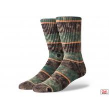 Мужские носки Stance FOUNDATION CORD
