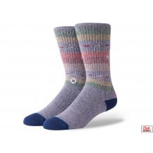 Мужские носки Stance FOUNDATION VAUCLUSE
