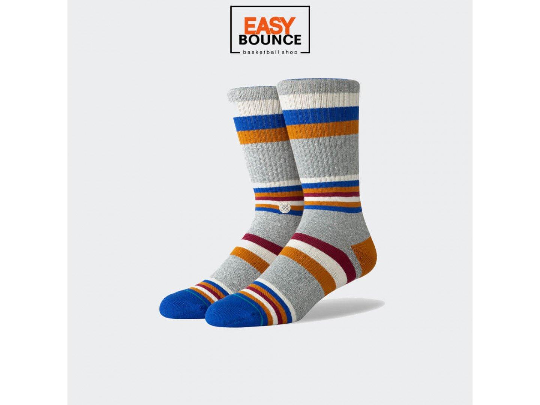 Мужские носки Stance Fitzgerald