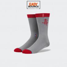 Мужские носки Stance Rockets Arena Logo