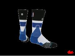Мужские носки Stance  NBA Oncourt Core Crew CAP