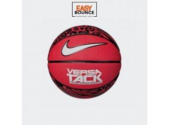 Баскетбольный мяч Nike Versa Tack 8P / university red