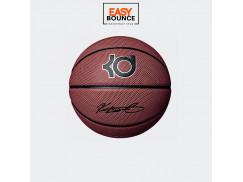 Баскетбольный мяч Nike KD Full Court 8P