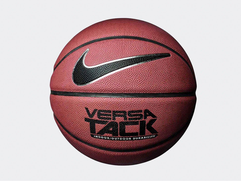 Баскетбольный мяч Nike Versa Tack 8P