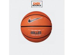 Баскетбольный мяч Nike Baller