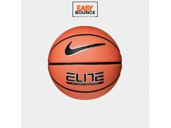 Баскетбольный мяч Nike Elite All Court