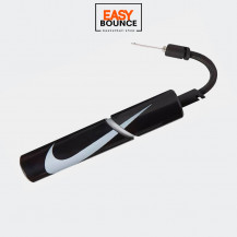 Насос двойного действия Nike Essential Ball Pump