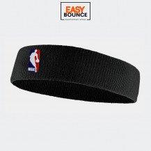 Повязка на голову Nike Nba Headband