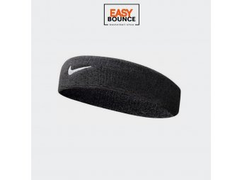Повязка на голову Nike Swoosh Headband / black