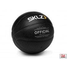 Уменьшенный баскетбольный мяч SKLZ Official Weight Control Basketball