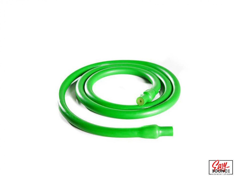Силовой трос (кабель) SKLZ Pro Training Cable 80lb