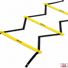 Координационная дорожка SKLZ Quick Ladder Pro