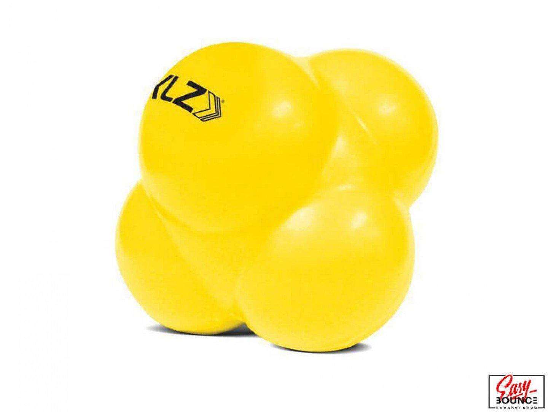 Мяч для развития реакции SKLZ Reaction Ball
