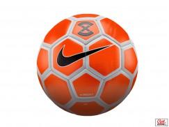 Мяч футзальный Nike Rolinho Menor X / orange