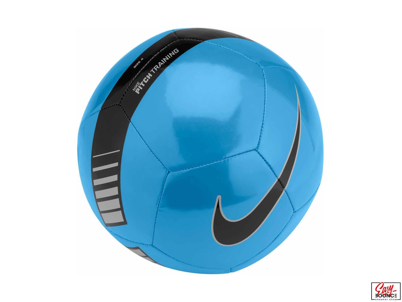 32a65e0b Футбольные мячи найк Nike Pitch Training, оригинальные мячи для футбола