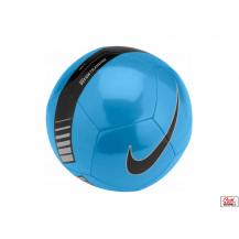 Мяч футбольный Nike Pitch Training / blue
