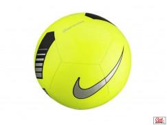 Мяч футбольный Nike Pitch Training / green