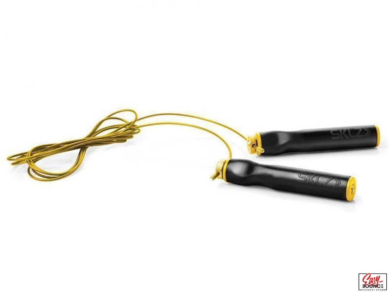 Скакалка SKLZ Speed Rope