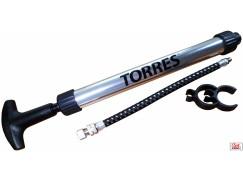 Насос для мячей Torres