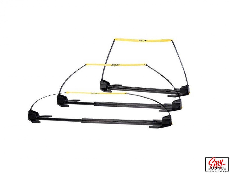Барьеры SKLZ Speed Hurdles Pro (в упаковке 6 шт)