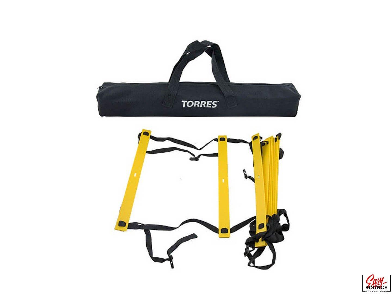 Лестница для тренировки Torres