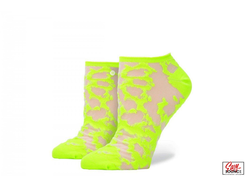 Женские носки Stance Reserve womens Picnic