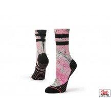 Женские носки для занятий спортом Stance Recovery Crew