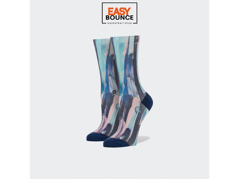 Женские носки Stance War Paint