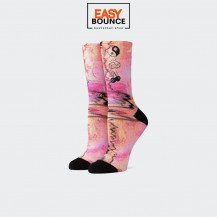 Женские носки Stance Foundation Women JACKPOT