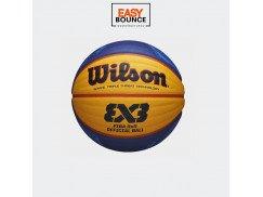 Баскетбольный мяч Wilson FIBA 3x3 Official 2020