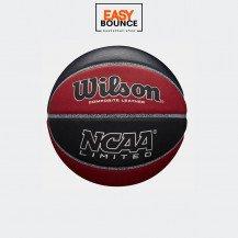Баскетбольный мяч Wilson Ncaa Limited