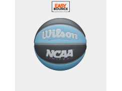 Баскетбольный мяч Wilson Ncaa Limited II