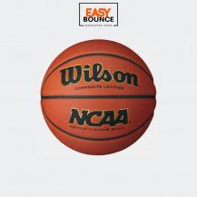 Баскетбольный мяч Wilson NCAA Replica Game Ball