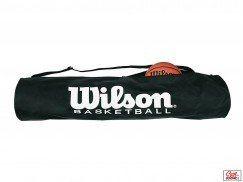 Сумка на 5 мячей Wilson Tube Bag