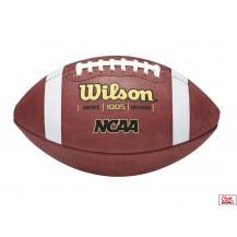 Мяч для американского футбола WILSON NCAA Traditional