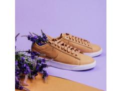 Женские кроссовки Nike Blazer Low SE Premium