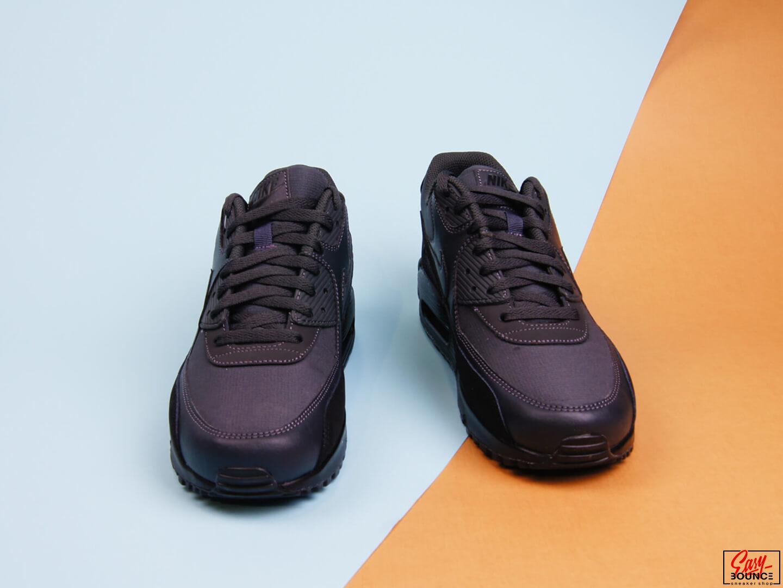 e74332c4 Мужские кроссовки Nike Air Max 90 широкий ассортимент обуви найк ...