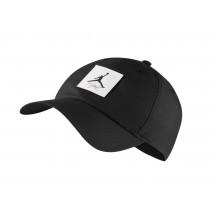 Кепка Air Jordan H86 Legacy Flight Cap / Black