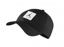 Кепка Air Jordan H86 Legacy Flight Cap / Black