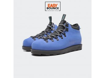 Ботинки Native Fitzsimmons Citylite / regetta blue