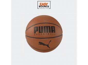 Баскетбольный мяч Puma Basketball Top