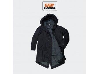 Куртка Nike Sportswear Down Fill / black