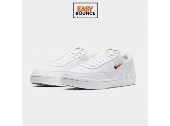 Кроссовки Nike Court Vintage Premium / white