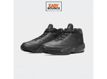 Кроссовки Air Jordan Max Aura 3 / black