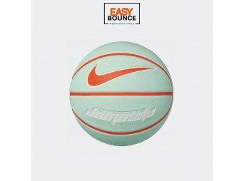 Баскетбольный мяч Nike Dominate / ligth dew