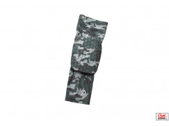 Защита на колено Protective Knee Band Long Comb / Camo