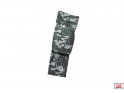 Защита на колено Protective Knee Band Long Comb / Camo