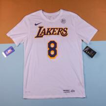 Футболка Nike NBA Kobe Mamba Day T-Shirt